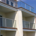 east sussex glass balconies sheffield